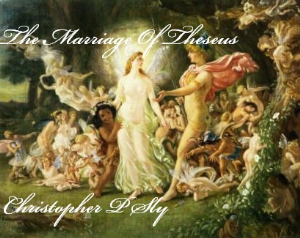 Triumphant Wedding March | Music | Classical