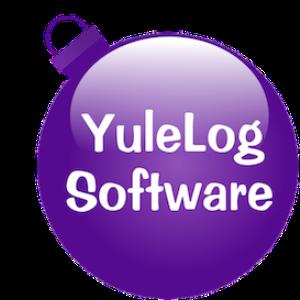 YuleLog 2015 for Hallmark Mac DVD Download Bundle | Software | Home and Desktop