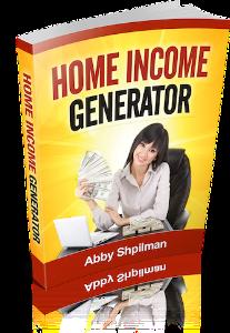 home income generator