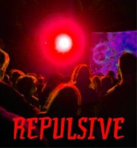 Repulsive by Joe Brofcak | eBooks | Plays and Scripts