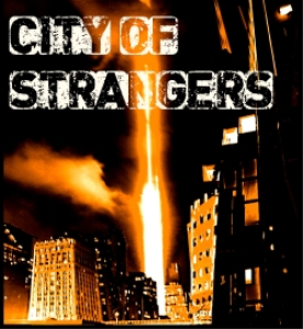 City of Strangers | eBooks | Plays and Scripts