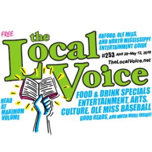 The Local Voice #253 PDF download | eBooks | Entertainment