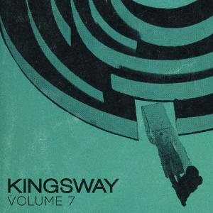 kingsway music library vol. 7