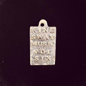 kingsway music library vol. 6