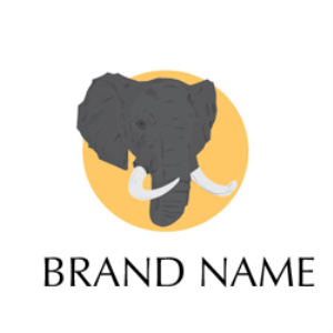 Logo - Elephant | Photos and Images | Business World