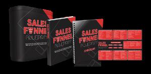 sales funnel blueprint