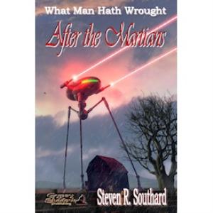 After the Martians   eBooks   Fiction