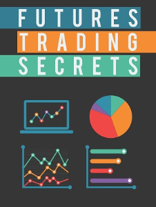 Futures Trading Secrets   eBooks   Business and Money