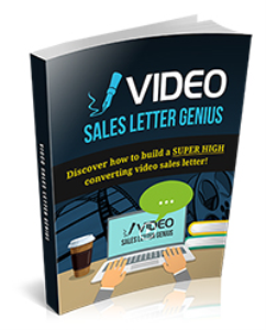 video sales letter guide