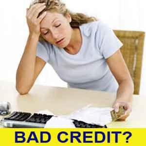 credit helper