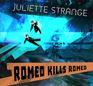 Romeo Kills Romeo   Music   Rock