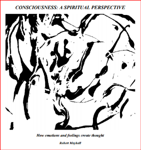 Consciousness: A Spiritual Perspective | eBooks | Religion and Spirituality