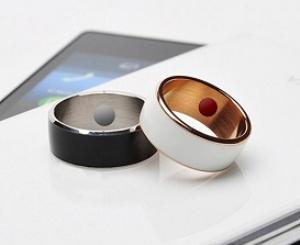 jakcom bold smart ring (j.b.s.r)