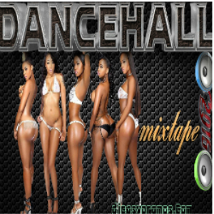 New Dancehall Mix 2016 Alkaline,Vybz Kartel,Bounty Killer,Mavado,Beenie,Popcaan,Vershon & More | Music | World