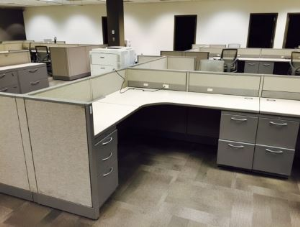 CA Office Liquidators sell office furniture liquidation | Photos and Images | Architecture