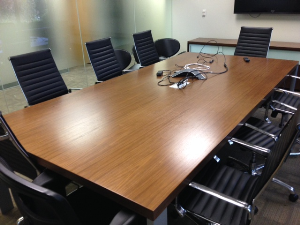 conference tables orange county