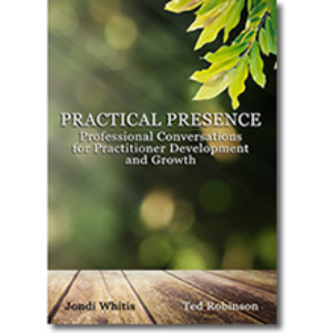 Practical Presence | Movies and Videos | Educational