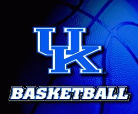 Kentucky Basketball John Calipari Dribble Drive Offense
