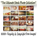 The Ultimate Stock Photo Collection | Photos and Images | General