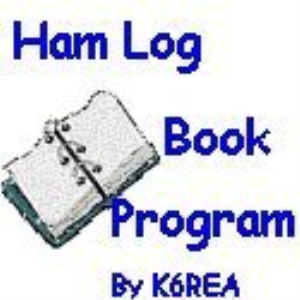ham log book version 10