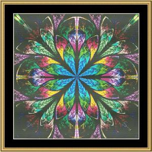 fractal unlimited 236