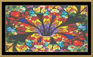 fractal unlimited 210