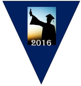 2016 congratulations-template