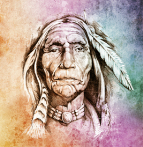 native american spirit medicine