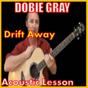 Learn to pay Drift Away by Dobie Gray | Movies and Videos | Educational