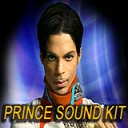 Prince Sound kit | Music | Soundbanks