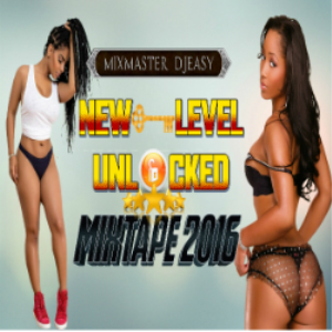 Dancehall 2016 New Level Unlocked Mixtape Vybz Kartel,Mavado,Alkaline,Oozy,Popcaan,Beenie, Jahmiel++ djeasy | Music | World