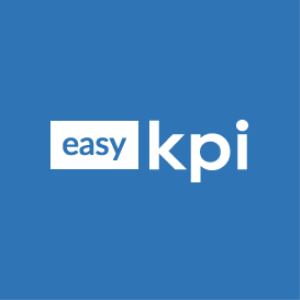 easy kpi 1.31
