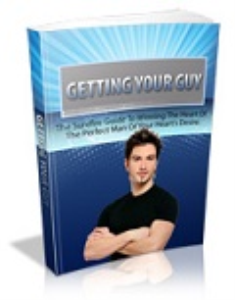 getting your guy