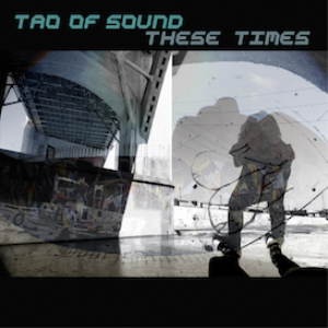Tao Of Sound - These Times | Music | Electronica