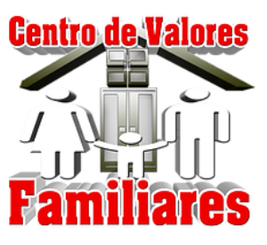 JUVENTUD EN CRISIS - 040716 Padres Educadores | Music | Other