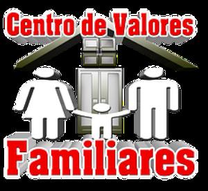JUVENTUD EN CRISIS - 042016 Como una Familia P3 | Music | Other