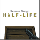 Reverse Design: Half Life | eBooks | Games