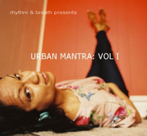 Urban Mantra- Vol I | Music | Gospel and Spiritual