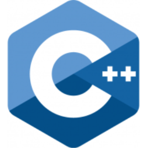 c++ book bundle