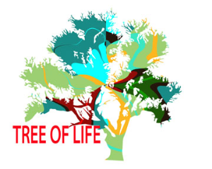 Tree of Life | Photos and Images | Digital Art