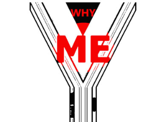 Why Me? | Photos and Images | Digital Art