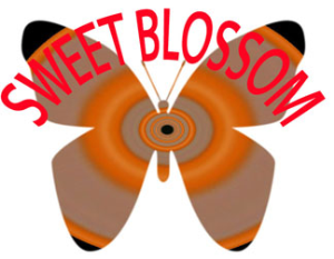Sweet Blossom | Photos and Images | Digital Art