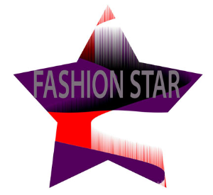 Fashion Star | Photos and Images | Digital Art