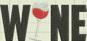 Wine-glass | Software | Training