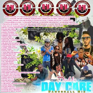 dj dotcom - daddy day care