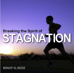 Breaking the Spirit of Stagnation | Music | Miscellaneous