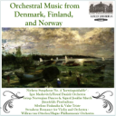 Orchestral Music from Denmark, Finland, and Norway | Music | Classical