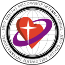 NDFI Gathering Conference-Ordination Service | Other Files | Everything Else