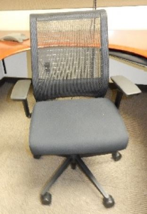 CA Office Liquidators office chair | Photos and Images | Architecture