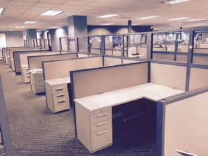CA Office Liquidators sell furniture | Photos and Images | Architecture